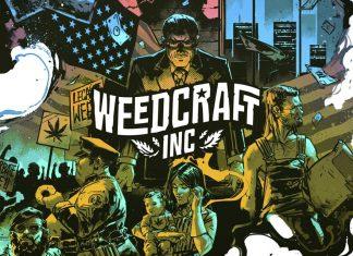 weedcraft inc polska gra o handlu marihuana