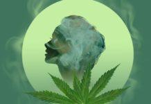 10 sposob jak wzmonic swoj haj po paleniu marihuany
