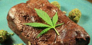 Marihuana przypisana 4-latkowi, lekarz stracił licencję