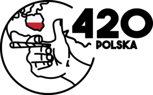 420 Polska