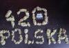 Co oznacza liczba 420?