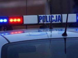 Sosnowiec: Strzelał do sąsiada, posiadał sporą ilość marihuany i sam zadzwonił na policję