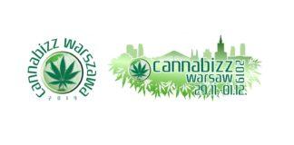Cannabizz Warsaw 2019