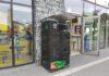 Policja blokuje automaty z produktami CBD