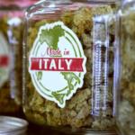 Włochy zakazują sprzedaży CBD