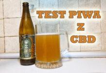 piwo cbd test recenzja