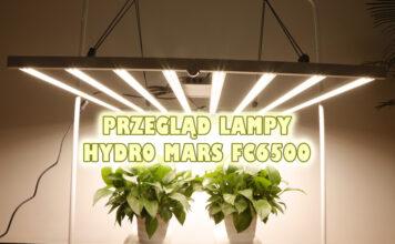 Mars Hydro FC6500